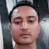 Santu from Sagar | Man | 36 years old | Cancer