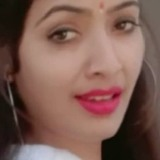 Milan from Surat | Woman | 25 years old | Capricorn