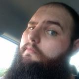 John from Blakeslee | Man | 30 years old | Aquarius