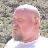 Woody from Kingman | Man | 43 years old | Cancer