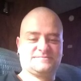 Dave from Storrs Mansfield   Man   39 years old   Aquarius