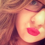 Elena Burroughs from Longfield | Woman | 24 years old | Scorpio