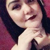 Karina from Panorama City   Woman   27 years old   Taurus
