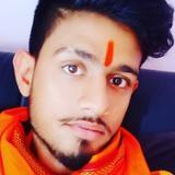 Mahadev from Daltenganj | Man | 20 years old | Aquarius