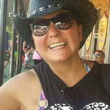 Lola from Albuquerque | Woman | 52 years old | Capricorn