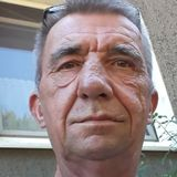 Dachdecker from Bergkamen   Man   62 years old   Aquarius