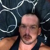 Eddiehuck from Adelanto | Man | 42 years old | Capricorn