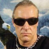Baldy from Arlington | Man | 48 years old | Scorpio