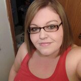 Shala from Greenwood   Woman   27 years old   Leo