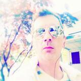 Derek from Riverview | Man | 43 years old | Aquarius