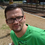 Frank from Cottbus   Man   40 years old   Capricorn