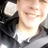 Joey from Clementon | Man | 21 years old | Aquarius