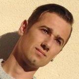Dorian from Venerque | Man | 25 years old | Capricorn
