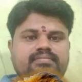 Sasi from Bengaluru | Man | 26 years old | Leo