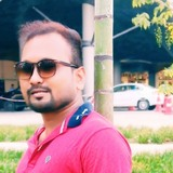 Bipin from Indianapolis | Man | 31 years old | Capricorn