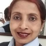 Shikha from Raipur | Woman | 50 years old | Capricorn