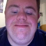 Chris from Cheltenham | Man | 34 years old | Leo