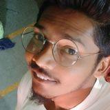 Tousif from Ichalkaranji   Man   26 years old   Virgo