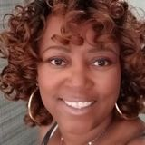 Shorty from Columbia | Woman | 60 years old | Leo