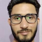 Sajjan from Sirsa | Man | 28 years old | Scorpio