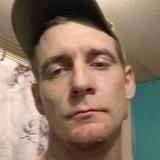 Hammer from Harrisonburg | Man | 19 years old | Taurus