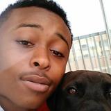 Cj from Saint Augustine | Man | 22 years old | Aquarius