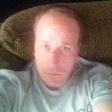 Guesswhoitiz from Columbia   Man   44 years old   Capricorn
