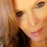 Bexxy from Cary | Woman | 50 years old | Aquarius