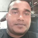 Fajlul from Barpeta Road | Man | 32 years old | Capricorn