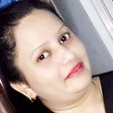 Bansi from Vapi | Woman | 29 years old | Sagittarius