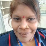 Irene from Kuala Lumpur | Woman | 58 years old | Aries