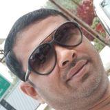 Narayanbidadi from Ramanagaram   Man   41 years old   Leo