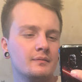 Willc from Mount Morris | Man | 23 years old | Cancer