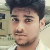 Ramesh from Ambattur | Man | 20 years old | Scorpio