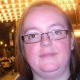 Chris from Hemel Hempstead   Woman   47 years old   Capricorn