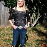 Dagmar from Kersey   Woman   48 years old   Scorpio
