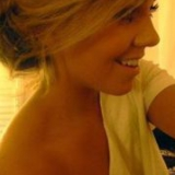 Blonde Delight from North Bay   Woman   24 years old   Virgo