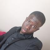 Moussa from Paris | Man | 22 years old | Aquarius