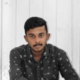 Bablu from Sholinghur | Man | 21 years old | Leo