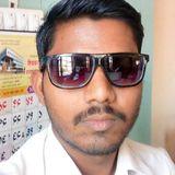 Diliplandage from Satara | Man | 28 years old | Taurus