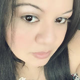 Yessie from Lancaster   Woman   42 years old   Libra