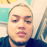 Manuel from Bronx | Man | 30 years old | Aries
