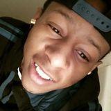Otvkings from East Saint Louis | Man | 24 years old | Aries