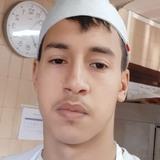 Mehdi from Bilbao | Man | 18 years old | Aquarius