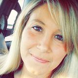 Tk from Reedsburg | Woman | 29 years old | Sagittarius