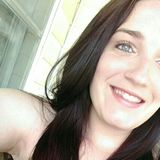 Bambi from Danville   Woman   23 years old   Pisces