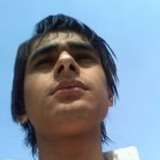 Lavi from Sirsa | Man | 29 years old | Capricorn