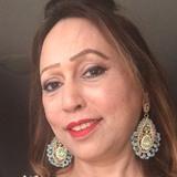 Shane from Earlwood | Woman | 58 years old | Gemini