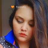 Nimmi from Benares | Woman | 21 years old | Pisces