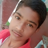 Akki from Mau | Man | 22 years old | Virgo